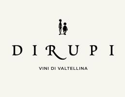 Weingut Dirupi