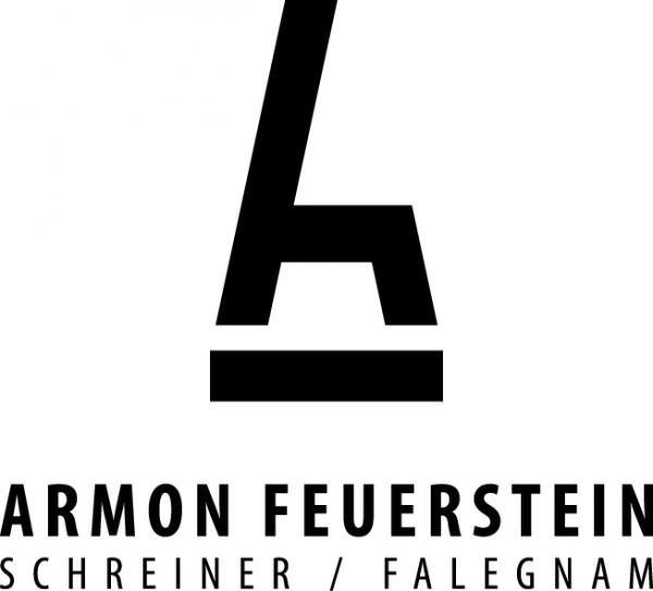 Armon Feuerstein
