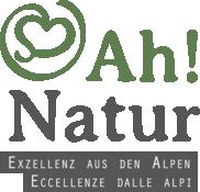 Ah! Natur