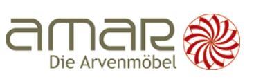 AMAR - die Arvenmöbel