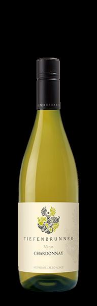 "Chardonnay ""Merus"" 2019"
