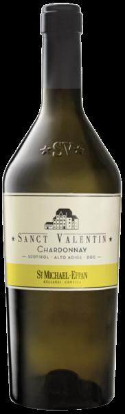 "Chardonnay ""Sanct Valentin"" 2018"
