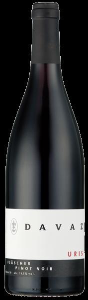 Fläscher Pinot Noir Uris 2018 2018