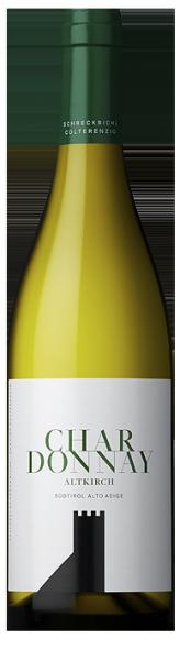 "Chardonnay ""Altkirch"" 2018"