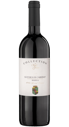 "Cabernet ""Collection Graf Huyn"" 2015"