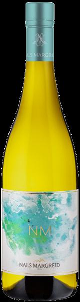 "Chardonnay Sauvignon ""NM"" 2020"