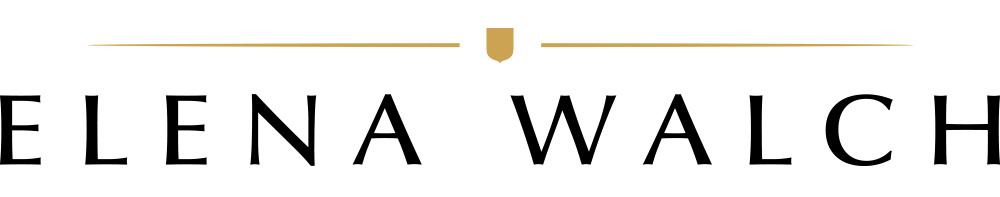 Weinkellerei Elena Walch