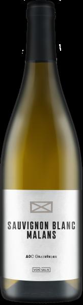 Malanser Sauvignon Blanc 2019