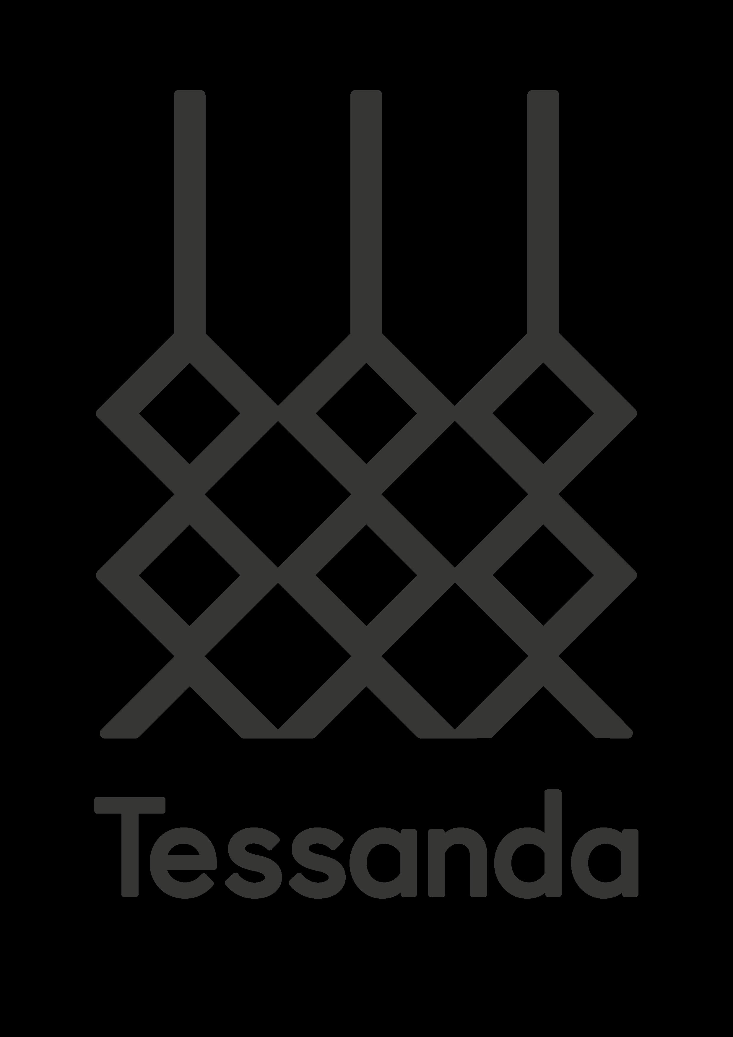 Tessanda Val Müstair