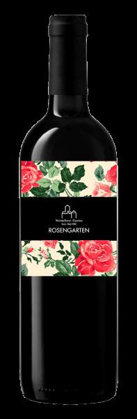 "Vernatsch ""Algunder Rosengarten"" 2017"