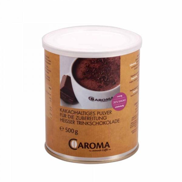 Kakaopulver Caroma 500g