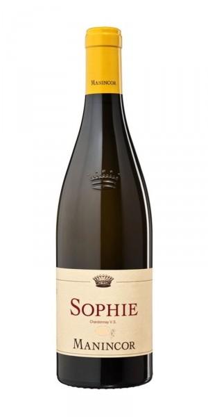 "Chardonnay ""Sophie"" Bio 2017"