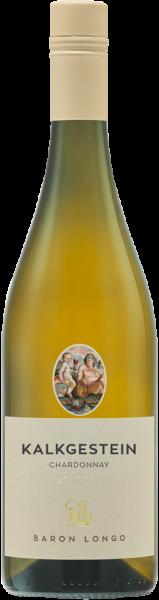 """Chardonnay """"Kalkgestein"""" 2019"""